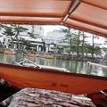 写真:ぶらっと松江観光案内所