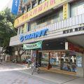 写真:捷安特 (南京店)
