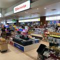 写真:棒二森屋 函館空港店