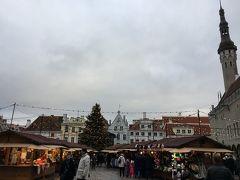 ラエコヤ広場