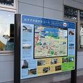 写真:青森市観光交流情報センター