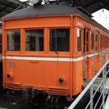 写真:一畑電気鉄道 デハニ50形 52号車