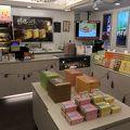 写真:維格餅家 (西門支店)