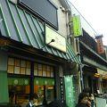 写真:茶和々 浅草