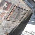 写真:ドックヤードガーデン(旧横浜船渠第2号ドック)