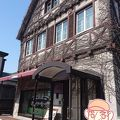 写真:レイモンハウス 元町店