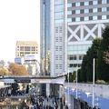 写真:東京ドームシティ プリズムホール