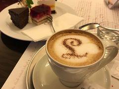 カフェ ルーブル