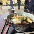 写真:三溪園茶寮