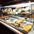 写真:アンティコ カフェアルアビス アトレ恵比寿店