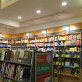 写真:紀伊國屋書店 (シドニー店)