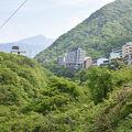 写真:鬼怒川公園