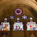 写真:オルサンミケーレ教会
