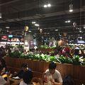 写真:新光三越百貨 左營店