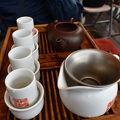 写真:阿妹茶酒館