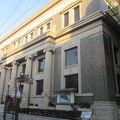 写真:南都銀行 本店