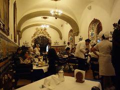 カフェ・デ・タクバ