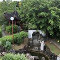 写真:福州園