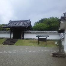 水戸藩の歴史