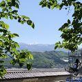 写真:公益財団法人上山城郷土資料館