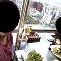 写真:さがんれすとらん 志乃 県庁店