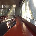 写真:舞子 トムズ カフェ
