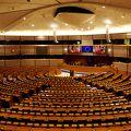 写真:欧州議会