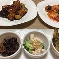 写真:中国料理四季亭