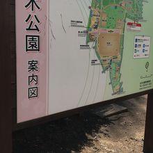 小田急線から