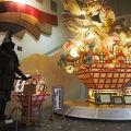写真:弘前市立観光館