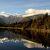 マセソン湖