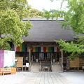 竹林寺 文殊堂