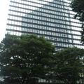 写真:新宿三井ビル