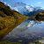 アオラキ マウントクック国立公園のウォーキングトラック