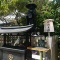 写真:清荒神清澄寺 修行太子像