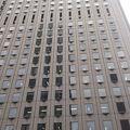 写真:新宿センタービル