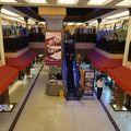 写真:ウエスタン マーケット (西港城)