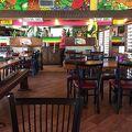 写真:ジャマイカン グリル (タモン店)