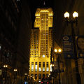 写真:シカゴ商品取引所 (CBOT)