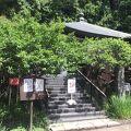 深大寺 釈迦堂
