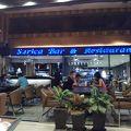 写真:サリカカフェ