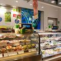 写真:RF1 アトレ恵比寿店
