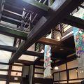 写真:中町蔵の会館