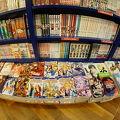 写真:紀伊國屋書店 クアラルンプール店