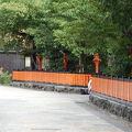 写真:白川南通 (祇園白川)