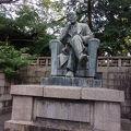 写真:濱尾新像