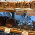写真:ムーミン ベーカリー&カフェ 東京ドームシティ ラクーア店