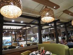 イルカリ レストラン