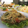 写真:Restoran Han Kee