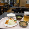 写真:ごはんや 広島空港店